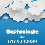 carte de visite Cedric Maillot-Juillet Sophrologue à Nice 0769232989