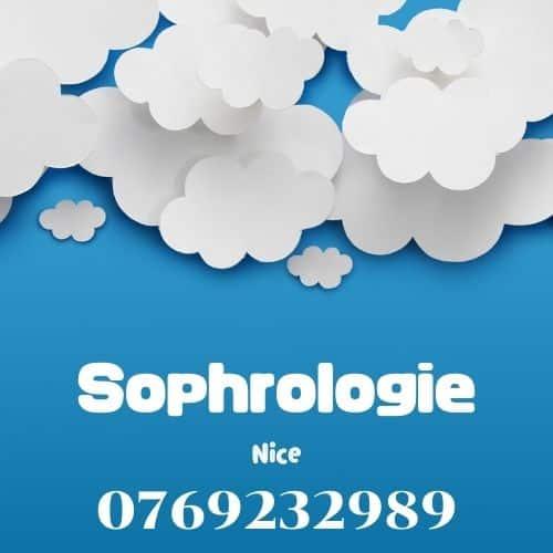 Sophrologie Nice
